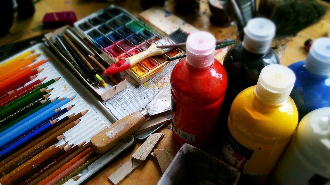 accesorios para acuarelas, pintar con acuarelas, acuarelas pinturas,painting, pencils, pens