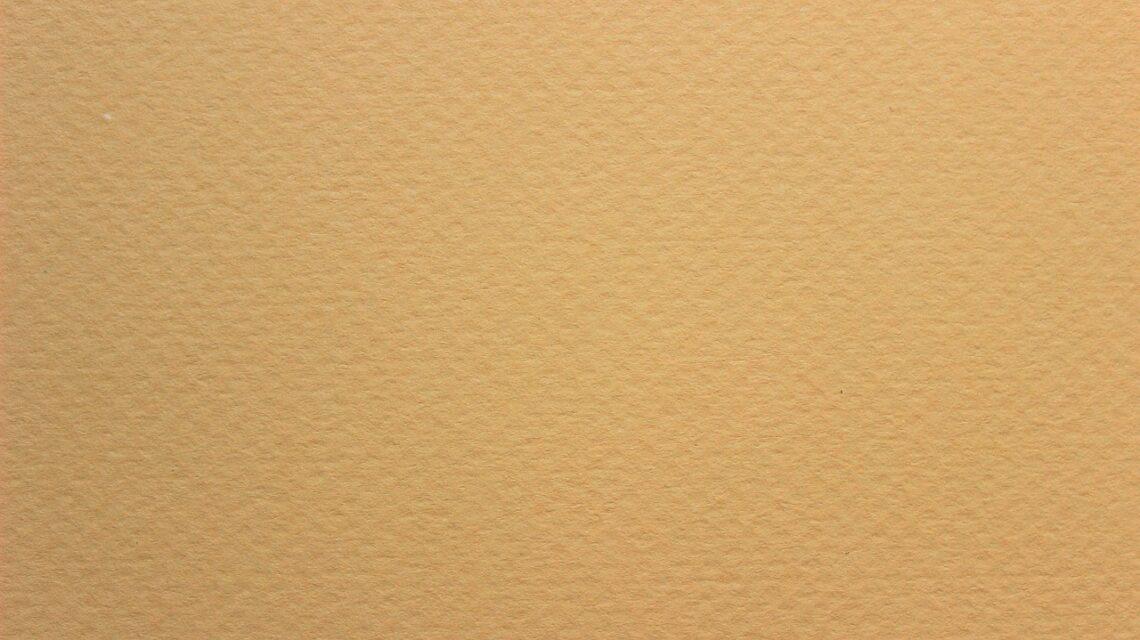 papel para pastel, paper, texture, invoiced